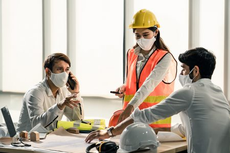 small-business-ppe